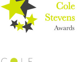 Stylists Receive Cole Stevens Awards